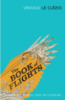 The Book of Flights, Paperback