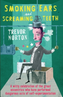 Smoking Ears and Screaming Teeth, Paperback Book