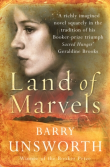 Land of Marvels, Paperback