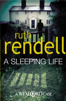 A Sleeping Life : (A Wexford Case), Paperback