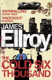 The Cold Six Thousand, Paperback