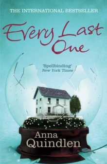 Every Last One, Paperback