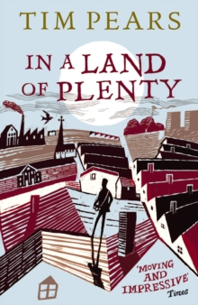 In a Land of Plenty, Paperback