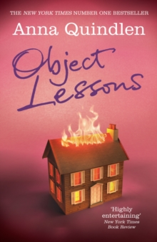 Object Lessons, Paperback