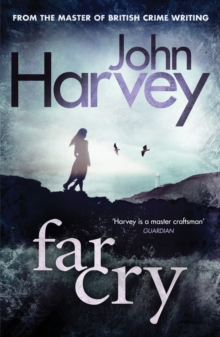 Far Cry, Paperback