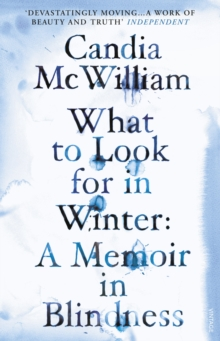 What to Look for in Winter, Paperback