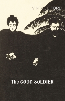 The Good Soldier, Paperback