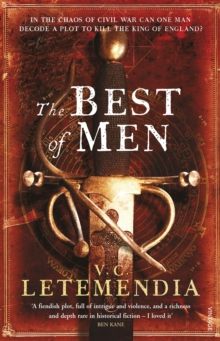 The Best of Men, Paperback