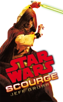 Star Wars: Scourge, Paperback