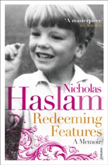 Redeeming Features, Paperback