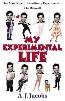 My Experimental Life, Paperback