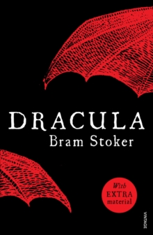 Dracula : The Definitive Vampire Story Plus an Essential Guide to the Undead, Paperback