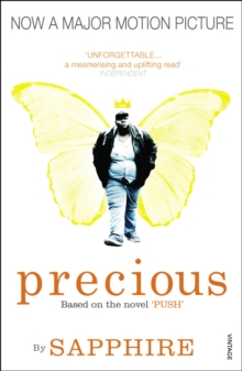 "Precious : Based on the Novel ""Push"", Paperback"