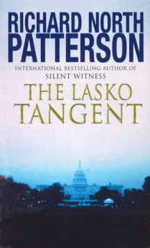 The Lasko Tangent, Paperback