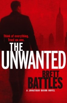 The Unwanted, Paperback