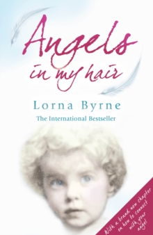 Angels in My Hair, Paperback