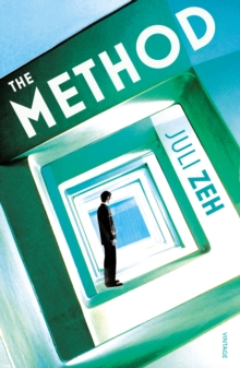 The Method, Paperback Book