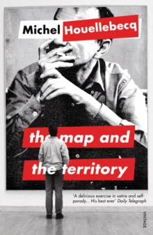 The Map and the Territory, Paperback