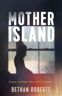 Mother Island, Paperback