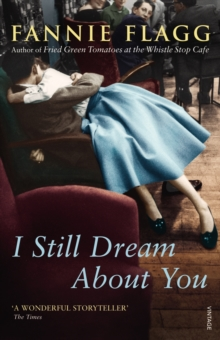 I Still Dream About You, Paperback