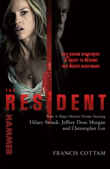The Resident, Paperback