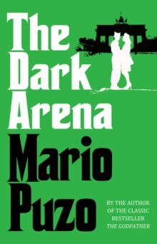 The Dark Arena, Paperback