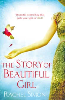 The Story of Beautiful Girl, Paperback Book