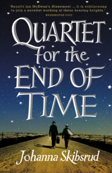 Quartet for the End of Time, Paperback