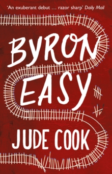Byron Easy, Paperback