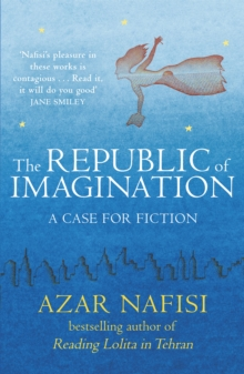 The Republic of Imagination, Paperback
