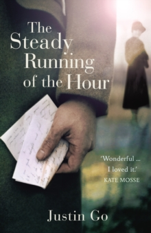 The Steady Running of the Hour, Paperback