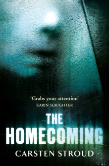 The Homecoming, Paperback