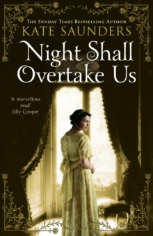 Night Shall Overtake Us, Paperback