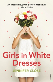 Girls in White Dresses, Paperback