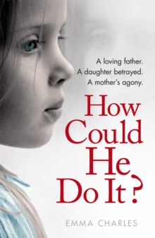 How Could He Do It?, Paperback Book
