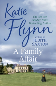 A Family Affair, Paperback