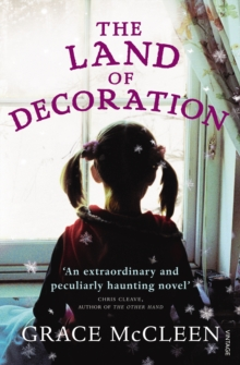 The Land of Decoration, Paperback