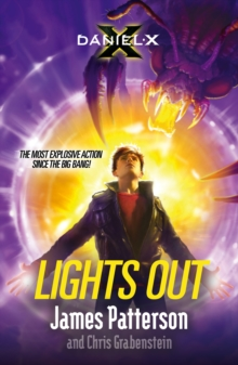 Lights Out, Paperback