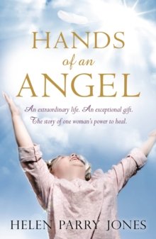Hands of an Angel, Paperback