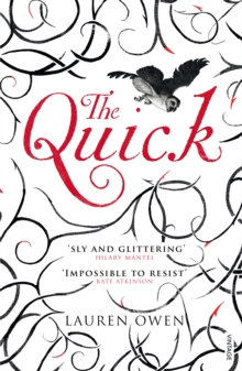 The Quick, Paperback