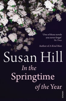 In the Springtime of the Year, Paperback