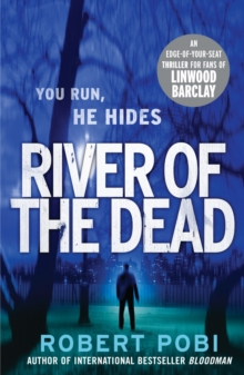 River of the Dead : Crime Thriller, Paperback