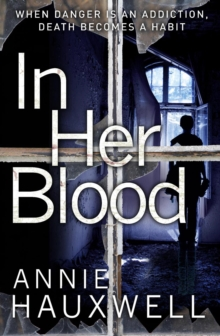 In Her Blood, Paperback
