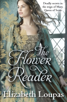 The Flower Reader, Paperback