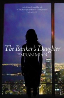 The Banker's Daughter, Paperback