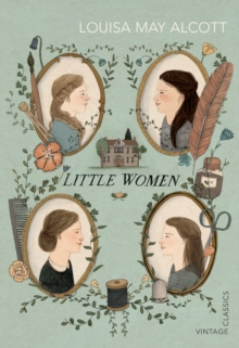 Little Women, Paperback