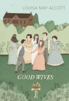 Good Wives, Paperback