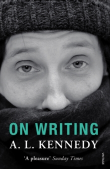 On Writing, Paperback Book
