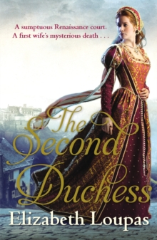 The Second Duchess, Paperback