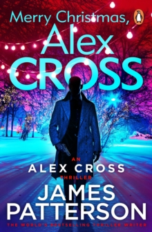 Merry Christmas, Alex Cross : (Alex Cross 19), Paperback